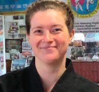 Linda (32) uit Bodegraven